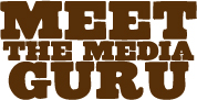 meet-the-media-guru