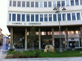 pisa_camera_di_commercio