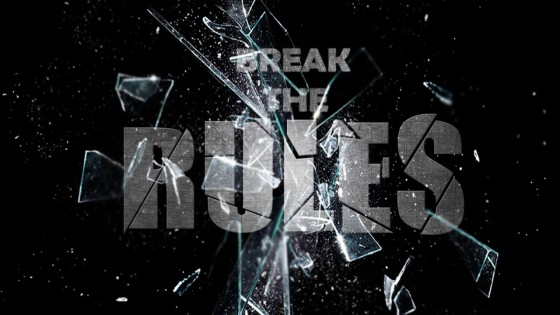 break-the-rules-wallpapers_29839_1280x720
