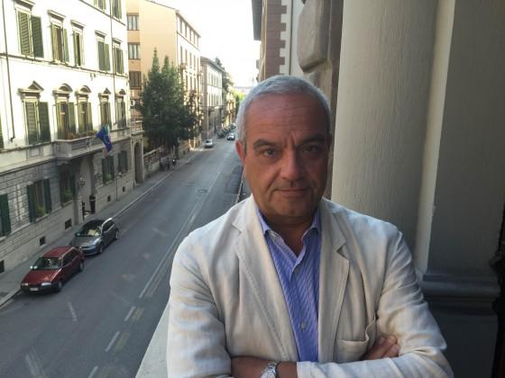 Bertuccelli-Sandro