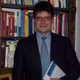 Mauro Alovisio