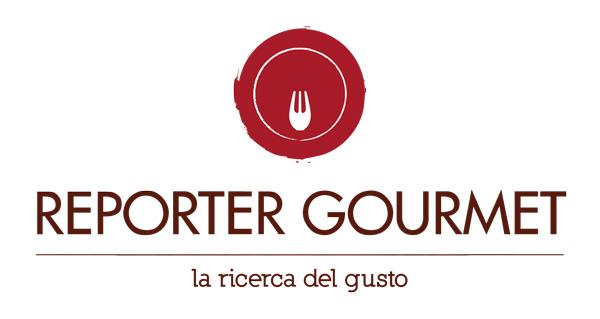 reporter_gourmet
