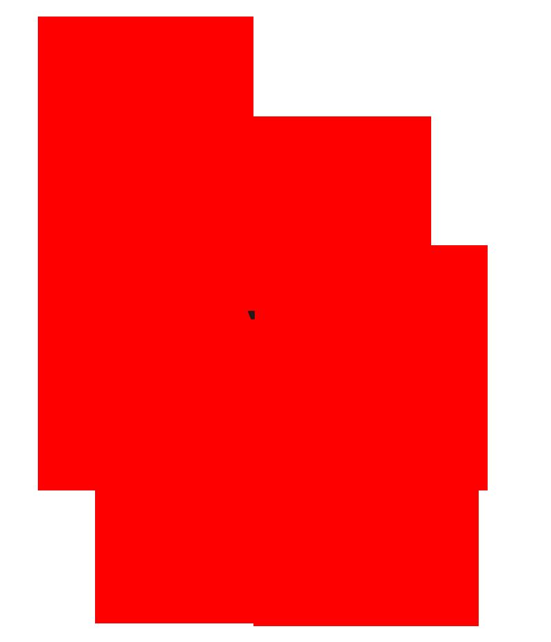 AD1063 800x932