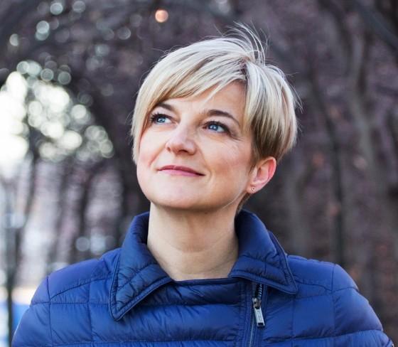 Annamaria Anelli