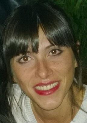 Emerenziana_Talenti