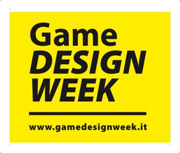 GameDesignWeek