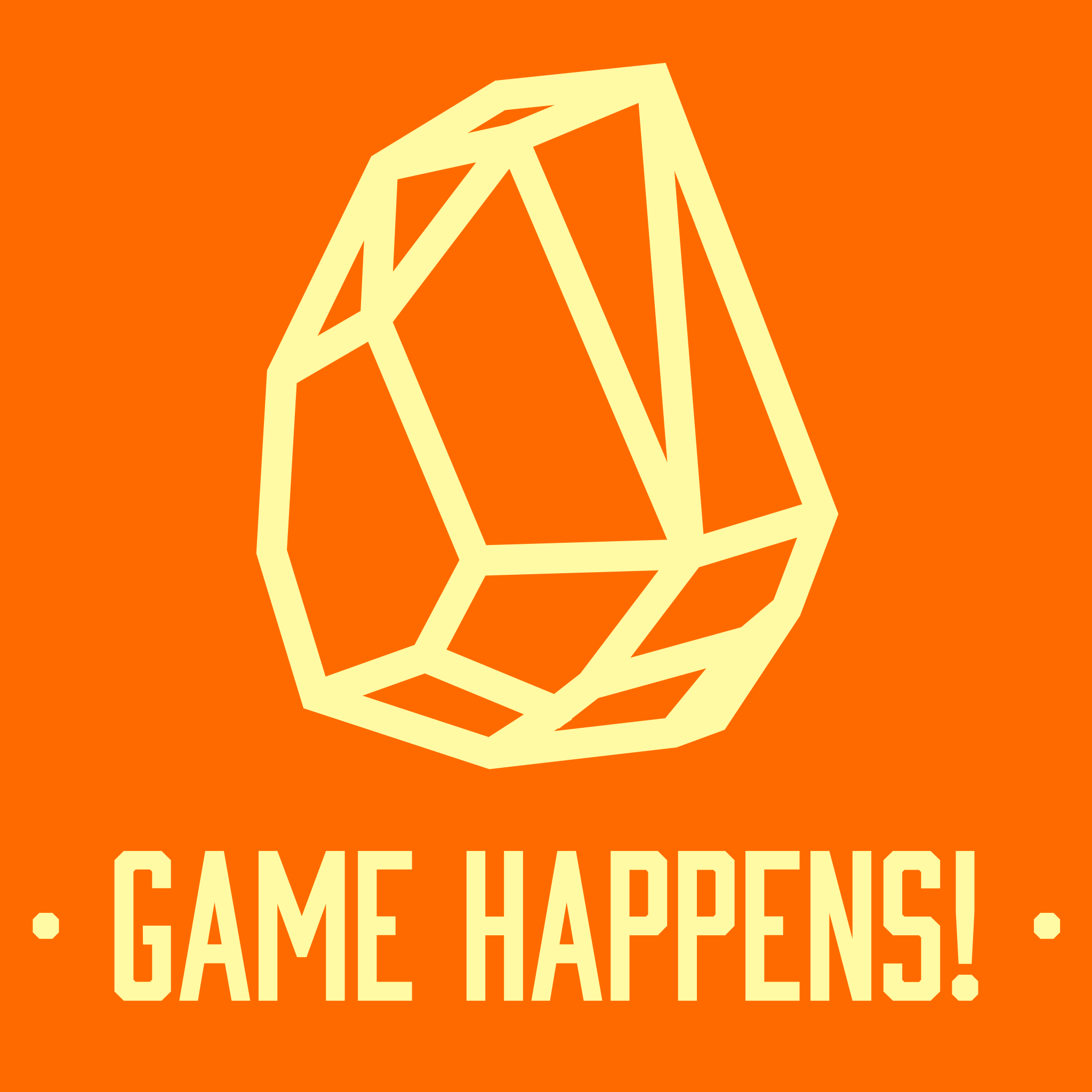 GameHappens-square
