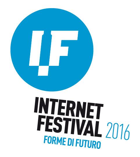Logo-IF2016