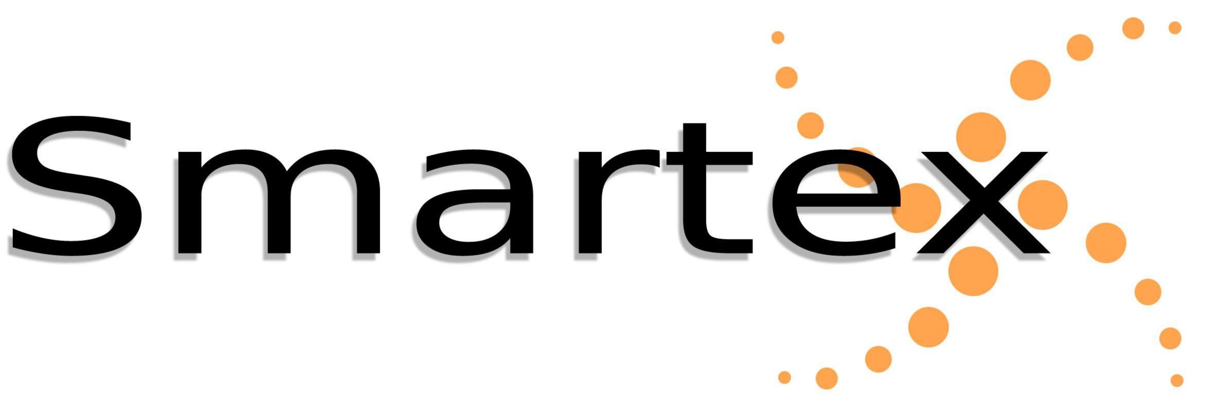LogoSmartex