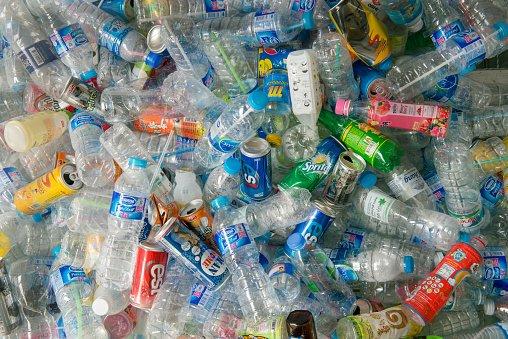 Raccolta-differenziata-della-plastica-2015