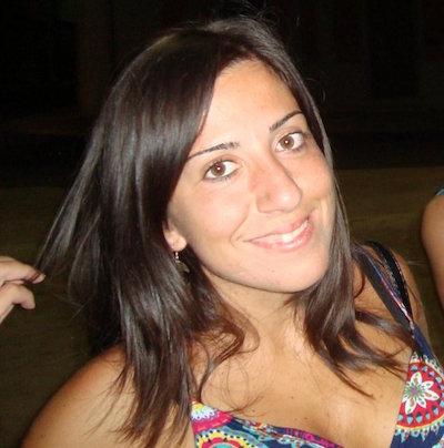emmanuela_petrarolo
