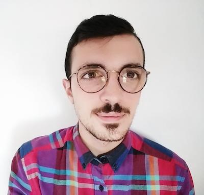 fernando_de_nitto