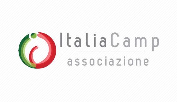 italia-camp