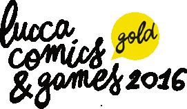 logo-lcg-2016