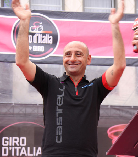paolo-bettini