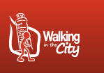 walking-in-the-city