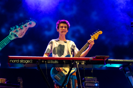 jacob_collier_gioacchino_magnani